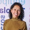 Jessica Benito Lider de Transformacion Digital Agile Wise