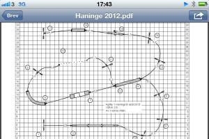 Haninge2012A1