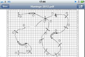 Haninge2012H1B