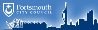 Image result for portsmouth city council