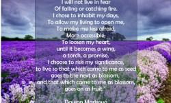 writer, poet