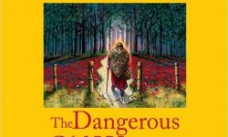 The Dangerous Old Woman