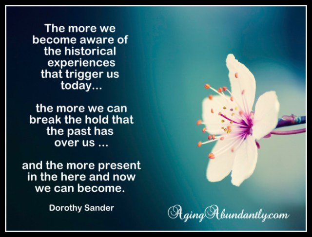 Quote by D Sander, the mask of perception
