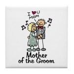 mother of the groom cartoon