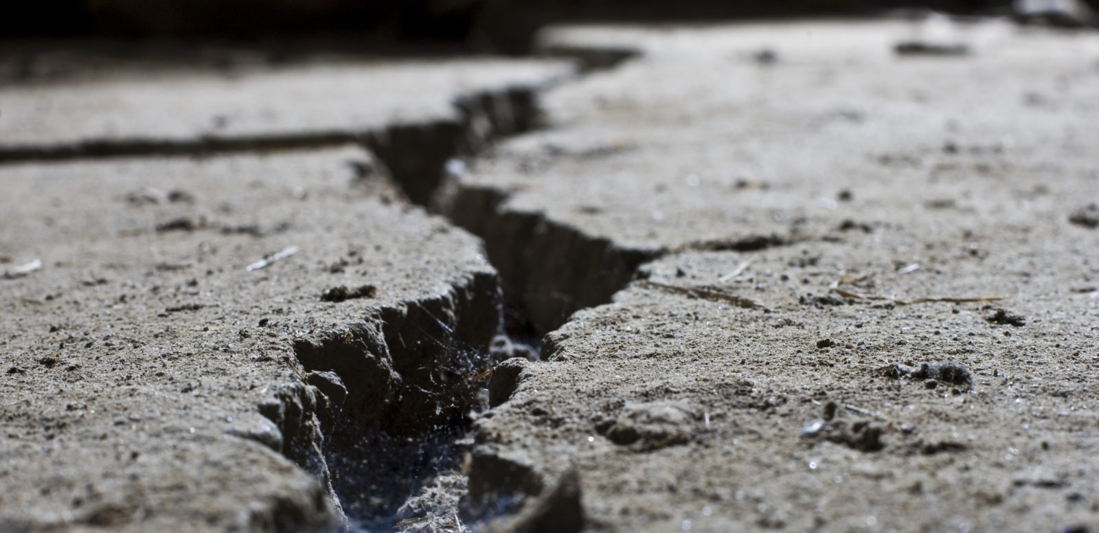 Disasters Happen: Prepare to Survive - Aging & Disability ...