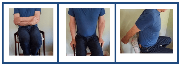 MICRO POST – 3 Activities for Screen & TV Sitting