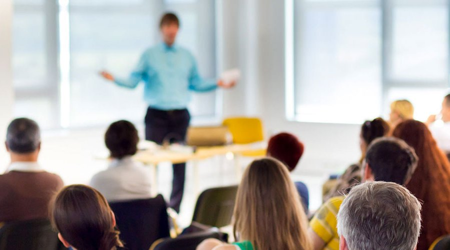 informazione-formazione-lavoratori-adempimento-aginsegna-sicurezza-pratiche-auto-mirandola-modena