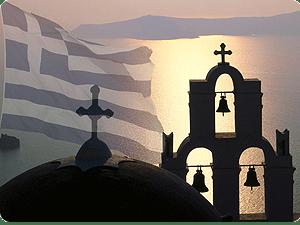 Ο Κύριος χτυπάει το λαό μας, για να τον καθαρίσει από τις ξένες κάμπιες~'Αγιος Νικόλαος Αχρίδος