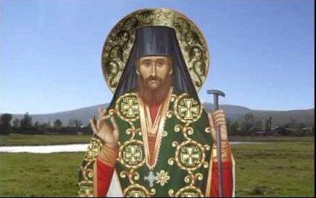 Όσιος Γεώργιος Καρσλίδης : Λόγοι για την θεία λειτουργία, το αντίδωρο, την προσευχή την καλοσύνη και την εξομολόγηση