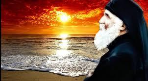 Σαν σήμερα στις 25 Ιουλίου του 1924 γεννήθηκε ο άγιος των ημερών μας Όσιος Παΐσιος ο Αγιορείτης