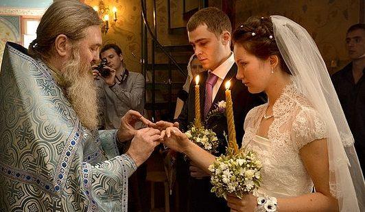 Ένα ξεχωριστό δώρο γάμου του Αγίου Γρηγορίου του Θεολόγου