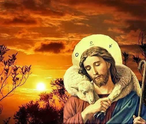 Οἱ Χριστιανοί ἐπιβάλλεται νά γνωρίζουν τούς ποιμένες τους καί νά διακρίνουν τήν ποιότητά τους~π. Αθανάσιος Μυτιληναίος