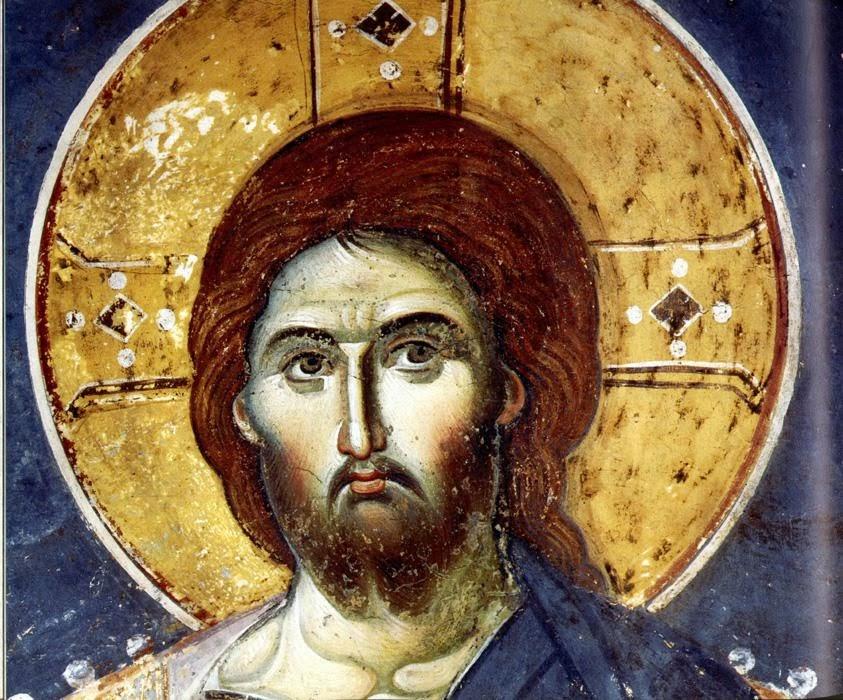 Διδάσκω αλλά δεν τηρώ: Άγιος Νικόλαος Βελιμίροβιτς