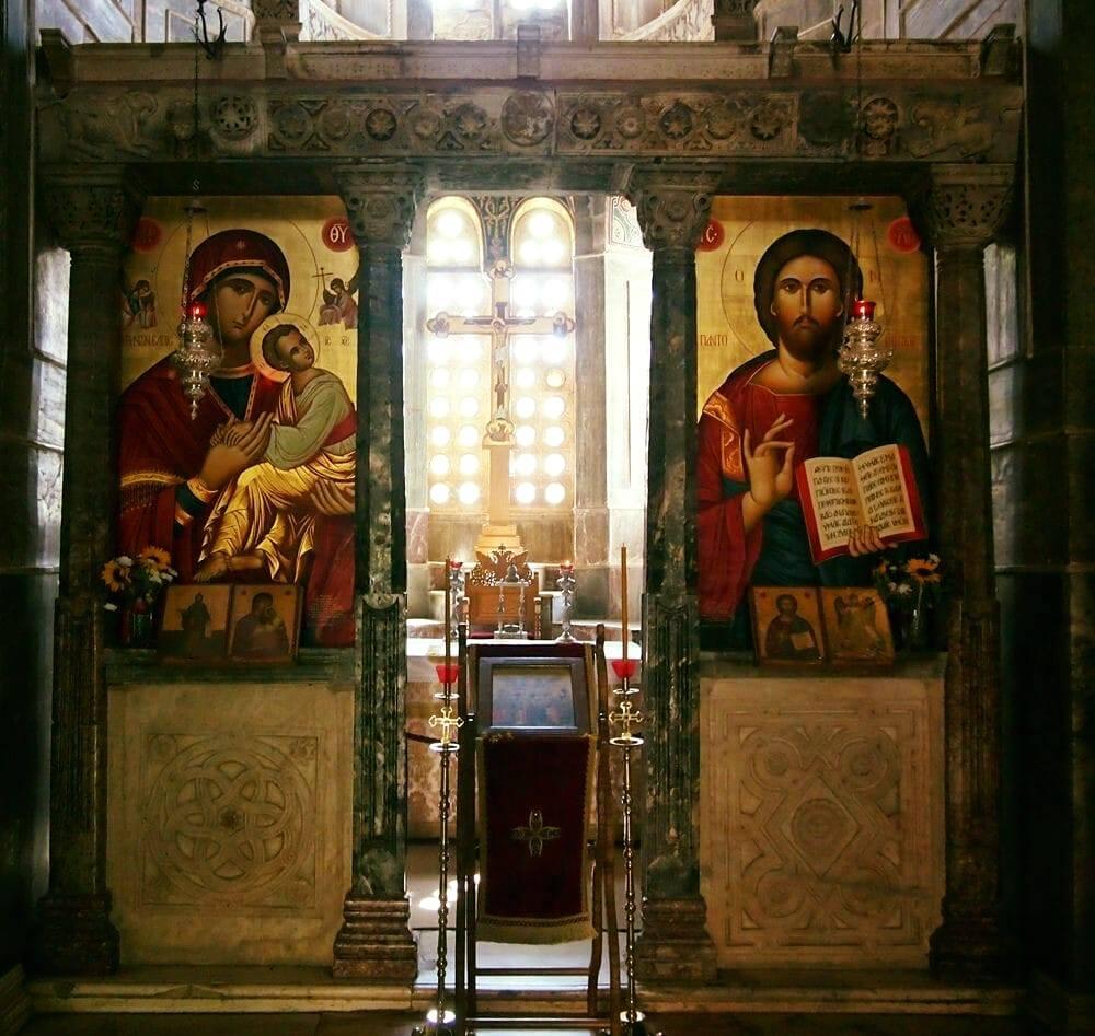 Άγιος Δημήτριος του Ροστώφ – Πνευματικό αλφάβητο: Ξ   – Μνήμη θανάτου και αδιαφορία για τα φθαρτά