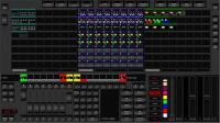 Free Dmx Lighting Controller Software - markmetr