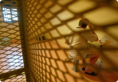 https://i0.wp.com/www.agirensantementale.ca/docs/images/prisonfrance.jpg