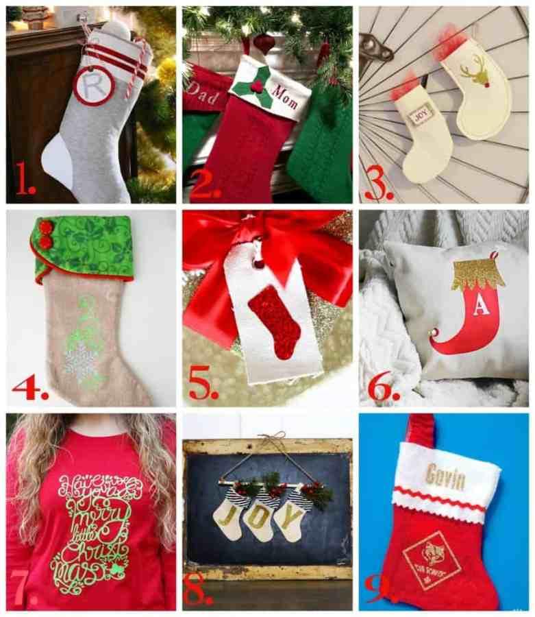 stocking collage 1