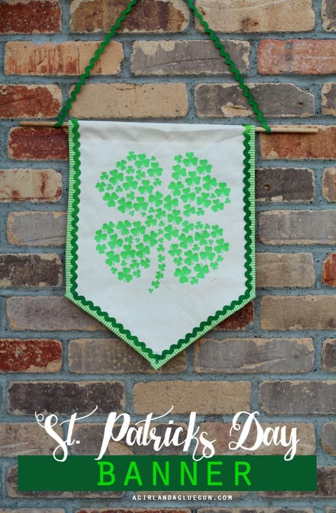 st.-Patricks-day-banner
