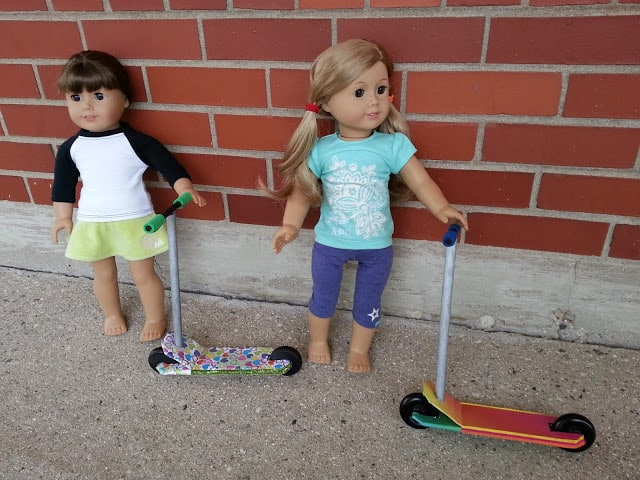 hammock chair stand diy middy accessories american girl doll clothes and accessorizes that you can - a glue gun