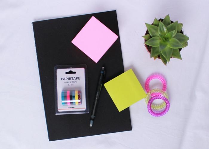 OrganizingMy Blog.