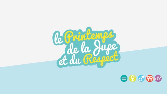 Rhône Alpes: le projet «le printemps de la jupe et du respect» récompensé par le trophée du Vivre Ensemble