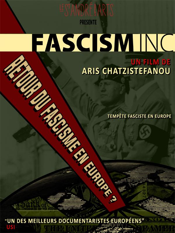 """Journée d'information publique : """"organisons nous contre l'extrême droite"""""""