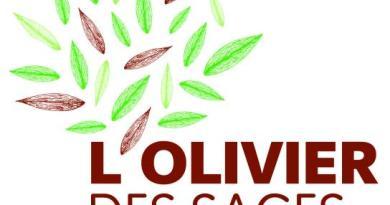 Les repas de solidarité de l'Olivier des Sages