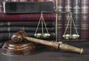 Permanence juridique @ Foyer Protestant