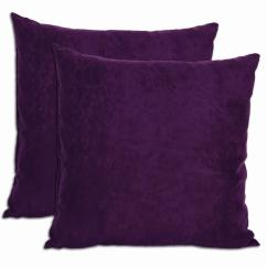 Big Pillows For Sofas Lounger Sofa Images Large Throw Design Neat Couch