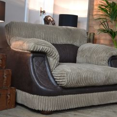 Cuddler Sectional Sofa Canada Contemporary Fabric Sectionals Swivel Chair Home