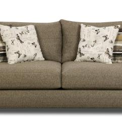 Cushion Pads For Sofas Younger Furniture Sofa Review Pillow Firm Up Frumpy Cushions With This