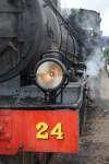 Lyktan på VGJ 24