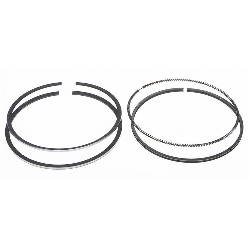 Cummins V903 Diesel Piston Ring Set