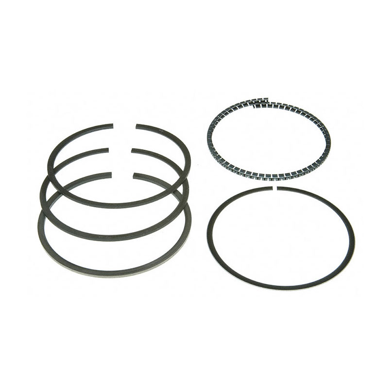 Allis Chalmers Piston Ring Set 201, G201 Gas S4330