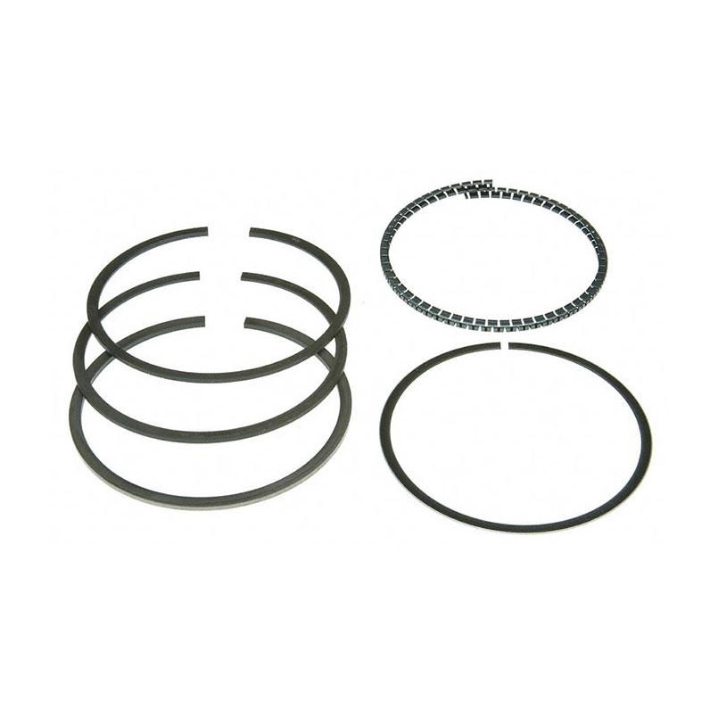 Case Piston Ring Set 377 Gas, A401D Diesel