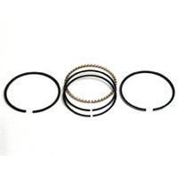 Continental Piston Ring Set TMD20 Diesel +.040