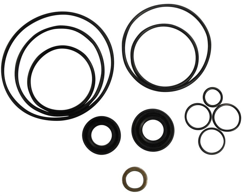 Ford New Holland Hydraulic Seal Kit DHPN3A674A