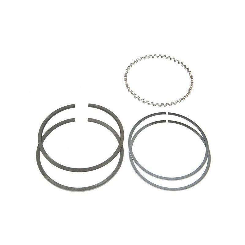 Ford KSG411, KSG416, 2274E Piston Ring Set, 751M6149AA