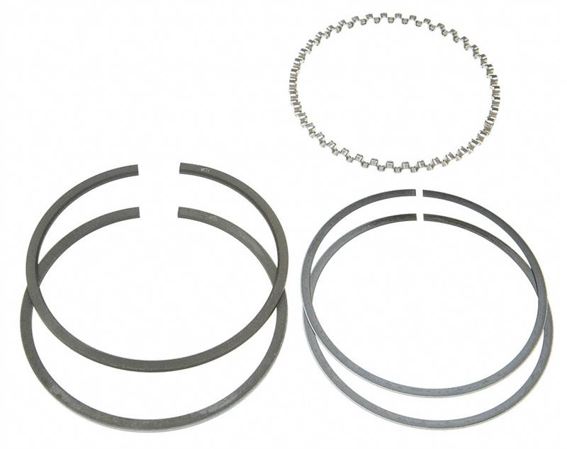 Ford KSG416, 2274E, 1.6L Engine Overhaul Rebuild Kit