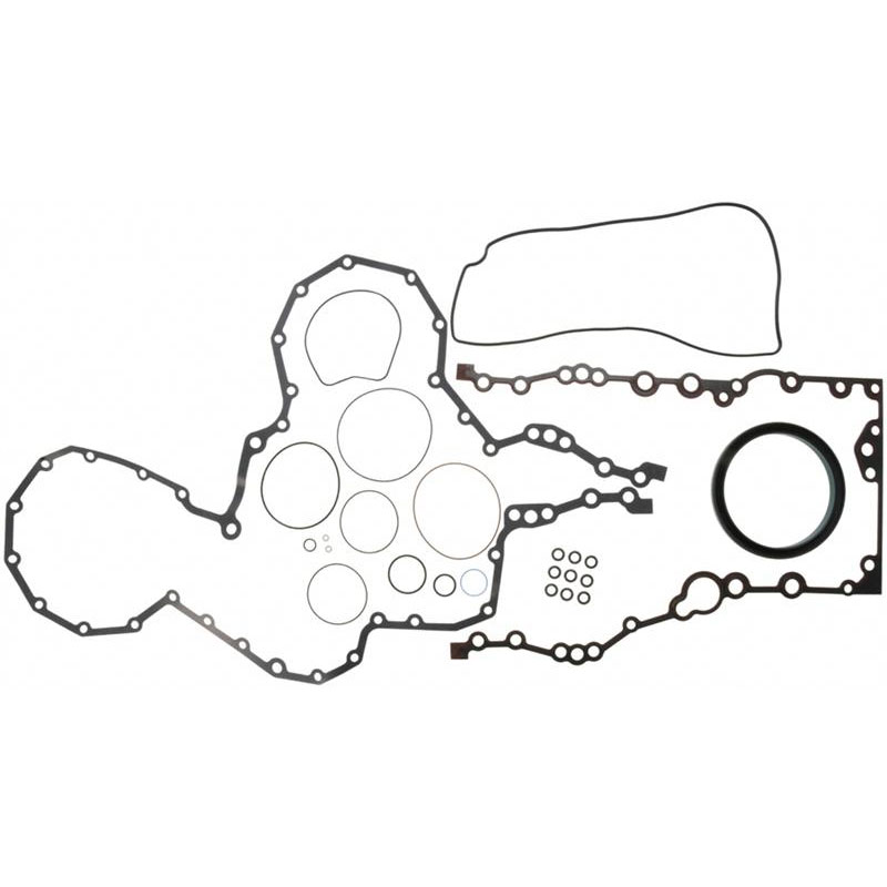 Caterpillar C15 Front Structure Gasket Set, 2341633