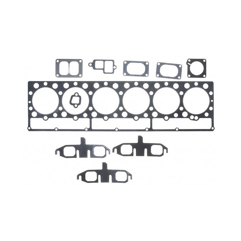 Caterpillar 3306 Cylinder Head Gasket Set (2348002)