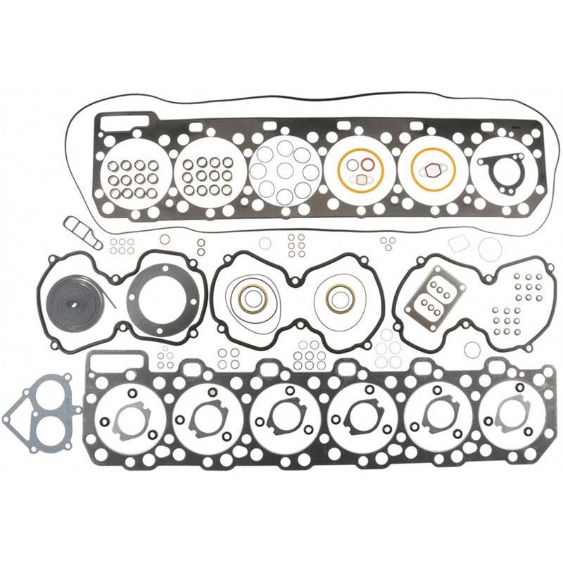 Caterpillar C15 (OE# 2486744) Cylinder Head Gasket Set