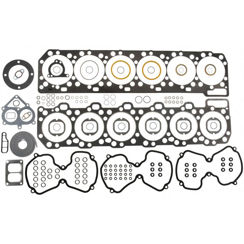 Caterpillar C15 (OE# 2572754) Cylinder Head Gasket Set