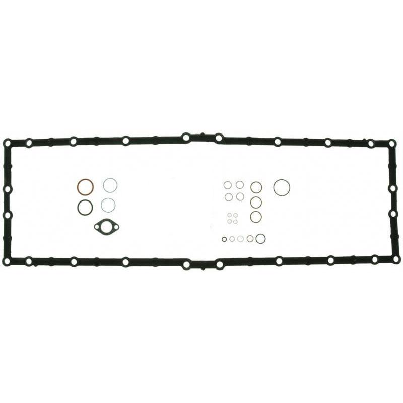 Caterpillar C15 Lower Gasket Set, Isolator 2969949