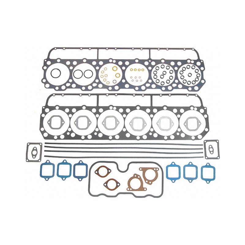 Caterpillar 3406 Cylinder Head Gasket Set, 5P8366