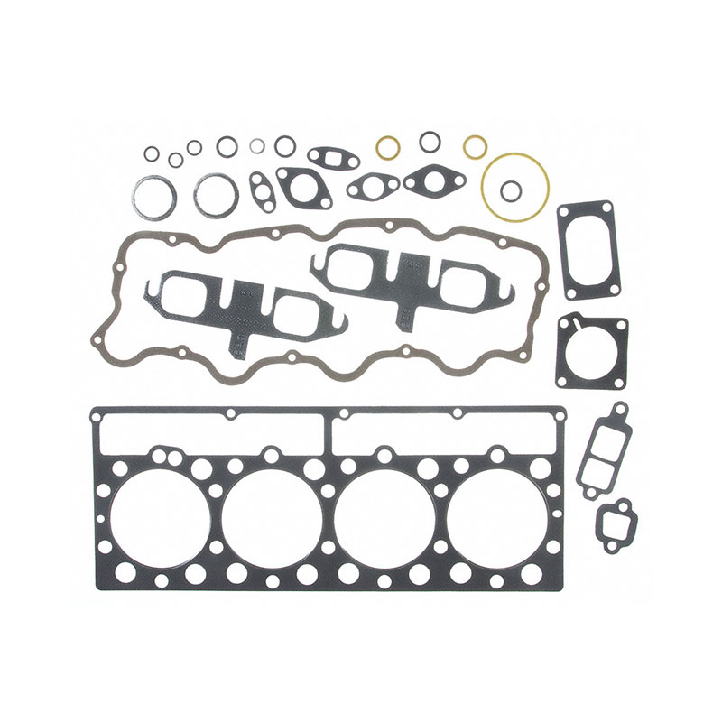 Caterpillar 3304 (OE# 6V0602) Cylinder Head Gasket Set