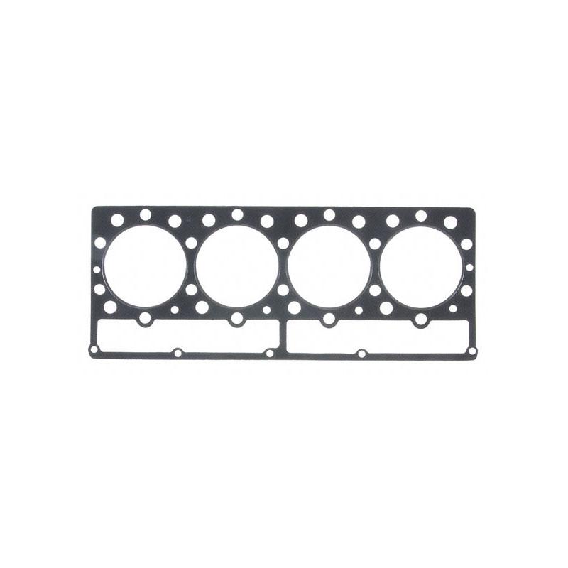 Caterpillar 3304 (OE# 7N7386) Cylinder Head Gasket