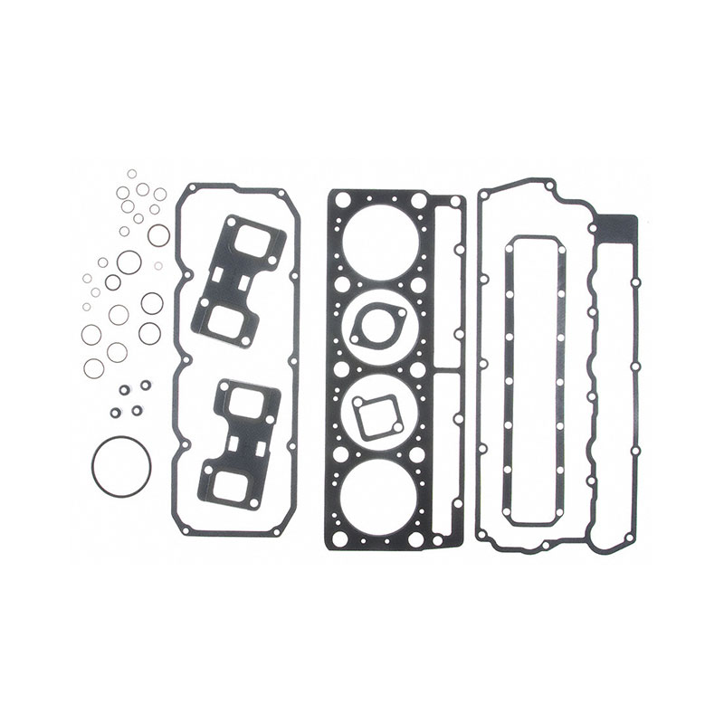 Caterpillar 3114 (OE# 9X2192) Cylinder Head Gasket Set