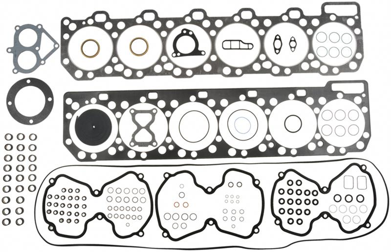 Caterpillar C15 (OE# 3164810) Cylinder Head Gasket Set