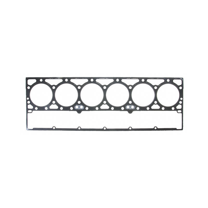 Cummins L10 Late Model (4022500) Cylinder Head Gasket